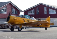 AT-6_D-FITE_19-03-2010_3.jpg