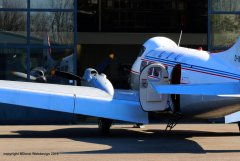 DeHavilland_Dove_2015-04-0810.jpg