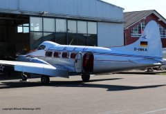 DeHavilland_Dove_2015-04-0812.jpg