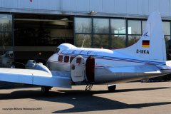 DeHavilland_Dove_2015-04-088.jpg