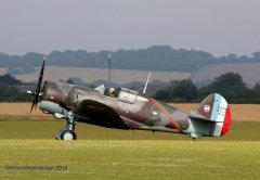 Curtiss_75_Duxford_2014-07-111.jpg