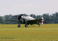 Curtiss_75_Duxford_2014-07-112.jpg