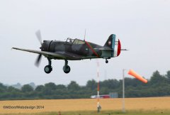 Curtiss_75_Duxford_2014-07-119.jpg