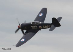 Hawker_Sea_Fury_Akary_1.jpg