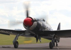 Hawker_Sea_Fury_Akary_10c.jpg