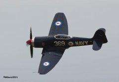 Hawker_Sea_Fury_Akary_3.jpg