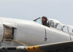 Hawker_Sea_Fury_GN_910_7.jpg