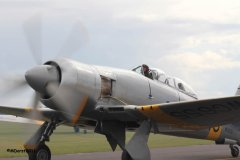 Hawker_Sea_Fury_GN_910_7a.jpg