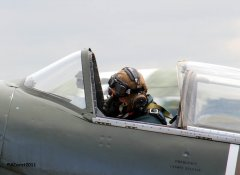 Spitfire_MkXIX_F-AZJS_in_flight_7.jpg