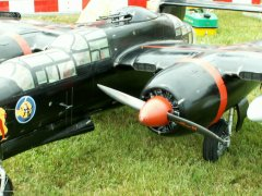 P-61_BlackWidow_3.jpg
