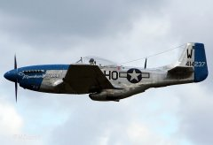 P51moonbeam10.jpg