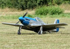 P51moonbeam15.jpg