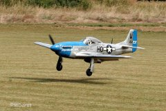P51moonbeam16.jpg