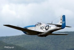 P51moonbeam17.jpg