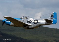 P51moonbeam18.jpg