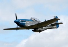 P51moonbeam5.jpg