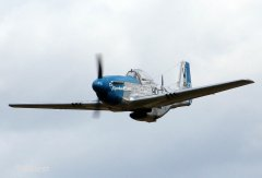 P51moonbeam6.jpg