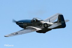 P51moonbeam7.jpg