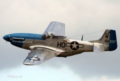 P51moonbeam8.jpg