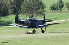Spitfire_TE184_Griffith_2011-09-0311.jpg