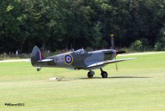 Spitfire_TE184_Griffith_2011-09-0312a.jpg