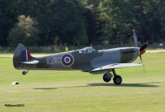 Spitfire_TE184_Griffith_2011-09-0312c.jpg