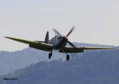 Spitfire_TE184_Griffith_2011-09-0313.jpg