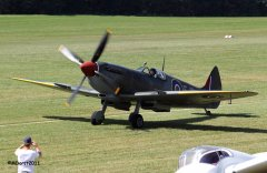 Spitfire_TE184_Griffith_2011-09-032.jpg