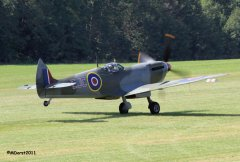 Spitfire_TE184_Griffith_2011-09-035.jpg