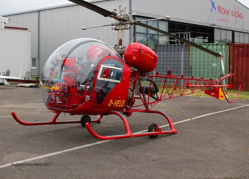 bell47g d-helo 2013-06-1415