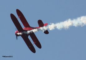 Staggerwing1