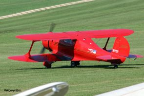 Staggerwing3