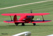 Staggerwing7